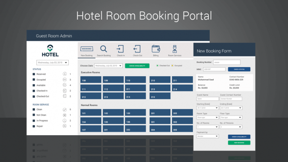 room-booking (1)