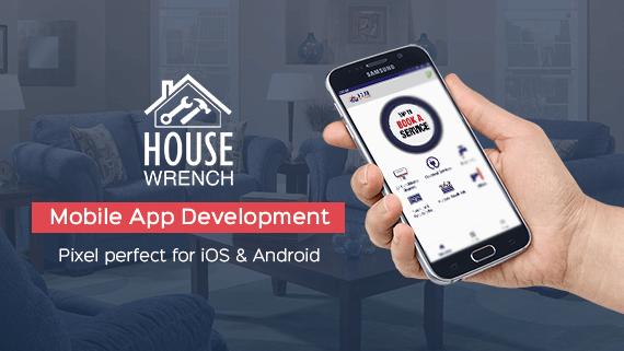 Slider_House-Wrench-App (1) (1)