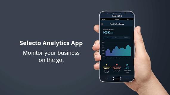 Banner-Analytics-App (1)