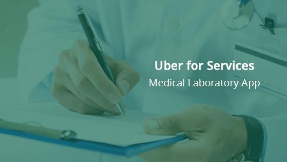 Banner-Medical-App